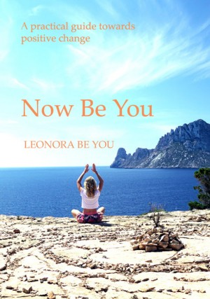 Now Be You
