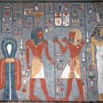 valley of the kings 4