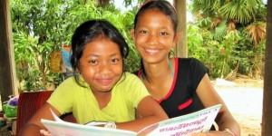B1G1 Cambodia