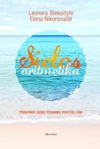 Sielos aritmetika_Virselis.indd