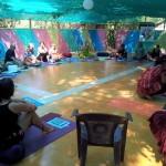 Goa centras (2)