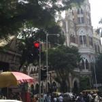 Mumbai (3)