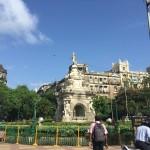 Mumbai (4)