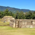 Iximche_guatemala_2009
