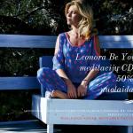 CD meditaciju